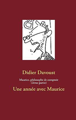Cover: https://exlibris.azureedge.net/covers/9782/3220/2480/3/9782322024803xl.jpg