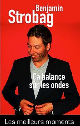 Cover: https://exlibris.azureedge.net/covers/9782/3220/2545/9/9782322025459xl.jpg