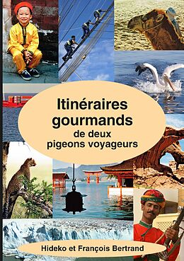 Cover: https://exlibris.azureedge.net/covers/9782/3220/2588/6/9782322025886xl.jpg
