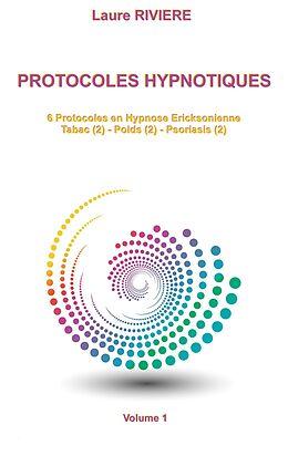 Cover: https://exlibris.azureedge.net/covers/9782/3220/2589/3/9782322025893xl.jpg