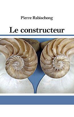 Cover: https://exlibris.azureedge.net/covers/9782/3220/2626/5/9782322026265xl.jpg