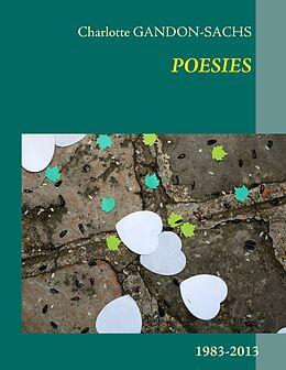Cover: https://exlibris.azureedge.net/covers/9782/3220/2742/2/9782322027422xl.jpg