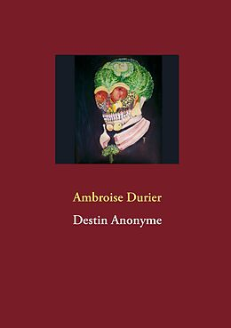 Cover: https://exlibris.azureedge.net/covers/9782/3220/2751/4/9782322027514xl.jpg