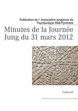Cover: https://exlibris.azureedge.net/covers/9782/3220/2830/6/9782322028306xl.jpg