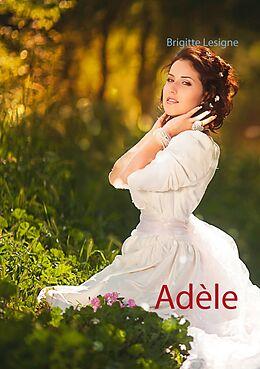 Cover: https://exlibris.azureedge.net/covers/9782/3220/2854/2/9782322028542xl.jpg