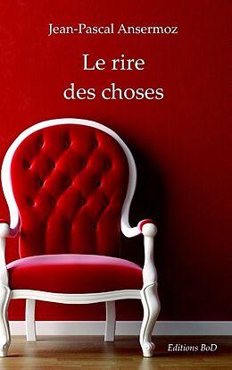 Cover: https://exlibris.azureedge.net/covers/9782/3220/3180/1/9782322031801xl.jpg