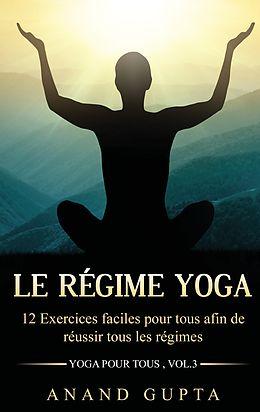 Cover: https://exlibris.azureedge.net/covers/9782/3220/7930/8/9782322079308xl.jpg