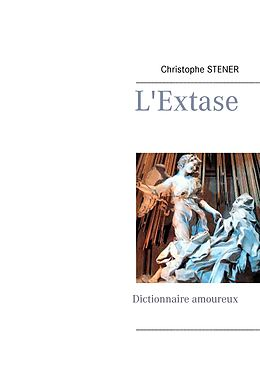 Cover: https://exlibris.azureedge.net/covers/9782/3220/8021/2/9782322080212xl.jpg