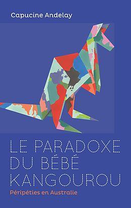 Cover: https://exlibris.azureedge.net/covers/9782/3220/8683/2/9782322086832xl.jpg