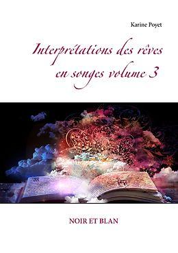 Cover: https://exlibris.azureedge.net/covers/9782/3220/8725/9/9782322087259xl.jpg