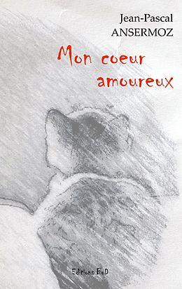 Cover: https://exlibris.azureedge.net/covers/9782/3220/8941/3/9782322089413xl.jpg