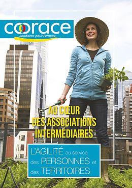 Cover: https://exlibris.azureedge.net/covers/9782/3220/8945/1/9782322089451xl.jpg