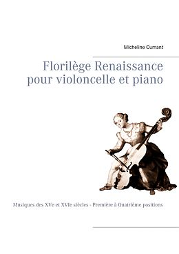 Cover: https://exlibris.azureedge.net/covers/9782/3220/8974/1/9782322089741xl.jpg