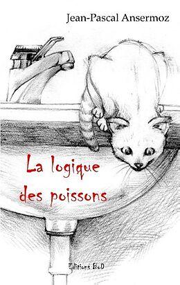 Cover: https://exlibris.azureedge.net/covers/9782/3221/0213/6/9782322102136xl.jpg