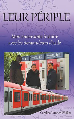 Cover: https://exlibris.azureedge.net/covers/9782/3221/0559/5/9782322105595xl.jpg