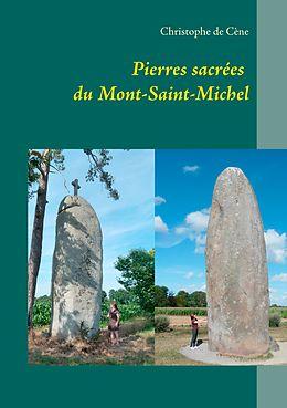 Cover: https://exlibris.azureedge.net/covers/9782/3221/0601/1/9782322106011xl.jpg
