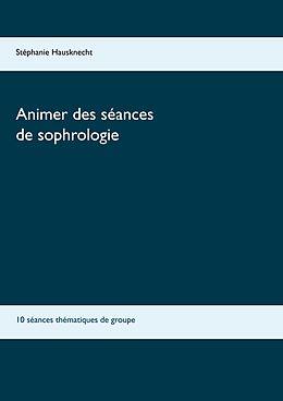 Cover: https://exlibris.azureedge.net/covers/9782/3221/0620/2/9782322106202xl.jpg