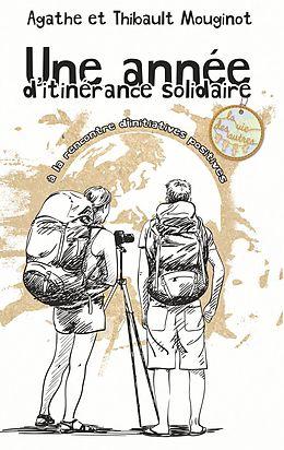 Cover: https://exlibris.azureedge.net/covers/9782/3221/0801/5/9782322108015xl.jpg