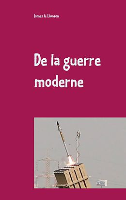 Cover: https://exlibris.azureedge.net/covers/9782/3221/1069/8/9782322110698xl.jpg