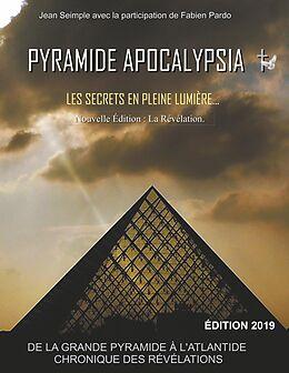 Cover: https://exlibris.azureedge.net/covers/9782/3221/1176/3/9782322111763xl.jpg
