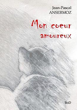 Cover: https://exlibris.azureedge.net/covers/9782/3221/1492/4/9782322114924xl.jpg
