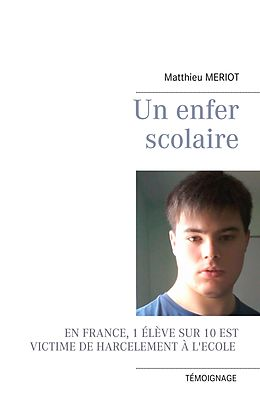 Cover: https://exlibris.azureedge.net/covers/9782/3221/2503/6/9782322125036xl.jpg
