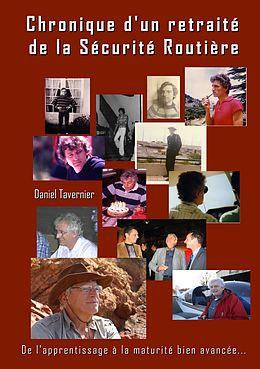 Cover: https://exlibris.azureedge.net/covers/9782/3221/2583/8/9782322125838xl.jpg