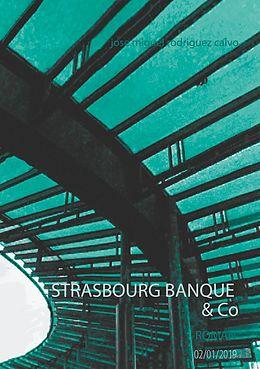 Cover: https://exlibris.azureedge.net/covers/9782/3221/2907/2/9782322129072xl.jpg