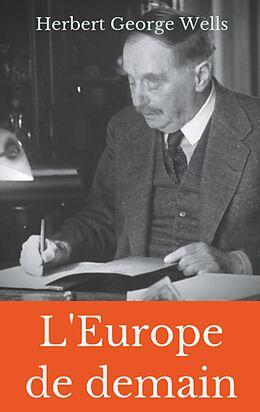 Cover: https://exlibris.azureedge.net/covers/9782/3221/3019/1/9782322130191xl.jpg