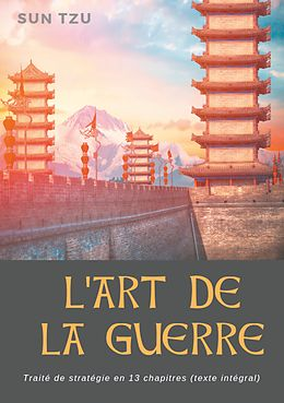Cover: https://exlibris.azureedge.net/covers/9782/3221/3546/2/9782322135462xl.jpg