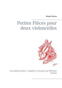 Cover: https://exlibris.azureedge.net/covers/9782/3221/3584/4/9782322135844xl.jpg