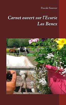 Cover: https://exlibris.azureedge.net/covers/9782/3221/3619/3/9782322136193xl.jpg
