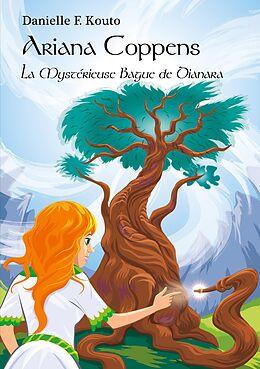 Cover: https://exlibris.azureedge.net/covers/9782/3221/3643/8/9782322136438xl.jpg