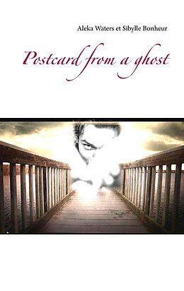 Cover: https://exlibris.azureedge.net/covers/9782/3221/3693/3/9782322136933xl.jpg