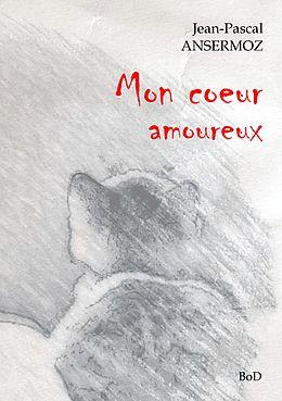 Cover: https://exlibris.azureedge.net/covers/9782/3221/4164/7/9782322141647xl.jpg