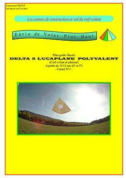 Cover: https://exlibris.azureedge.net/covers/9782/3221/4981/0/9782322149810xl.jpg