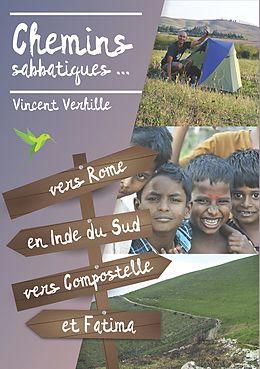 Cover: https://exlibris.azureedge.net/covers/9782/3221/5060/1/9782322150601xl.jpg