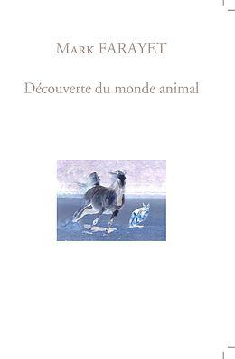 Cover: https://exlibris.azureedge.net/covers/9782/3221/6637/4/9782322166374xl.jpg