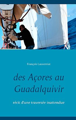 Cover: https://exlibris.azureedge.net/covers/9782/3221/6704/3/9782322167043xl.jpg