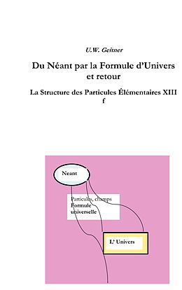 Cover: https://exlibris.azureedge.net/covers/9782/3221/6778/4/9782322167784xl.jpg
