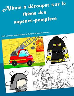 Cover: https://exlibris.azureedge.net/covers/9782/3221/6870/5/9782322168705xl.jpg