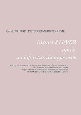 Cover: https://exlibris.azureedge.net/covers/9782/3221/6933/7/9782322169337xl.jpg