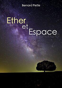 Cover: https://exlibris.azureedge.net/covers/9782/3221/9668/5/9782322196685xl.jpg