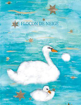Cover: https://exlibris.azureedge.net/covers/9782/3221/9706/4/9782322197064xl.jpg