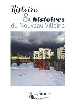 Cover: https://exlibris.azureedge.net/covers/9782/3222/4383/9/9782322243839xl.jpg