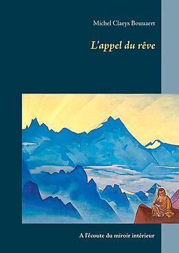 Cover: https://exlibris.azureedge.net/covers/9782/3222/4465/2/9782322244652xl.jpg