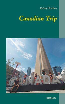 Cover: https://exlibris.azureedge.net/covers/9782/3222/6386/8/9782322263868xl.jpg