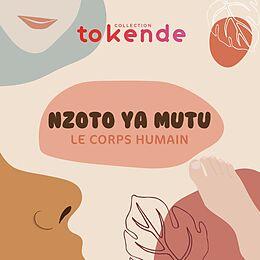eBook (epub) Apprendre le Lingala aux Enfants de Collection Tokende