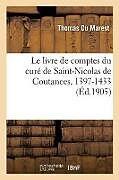 Cover: https://exlibris.azureedge.net/covers/9782/3292/3689/6/9782329236896xl.jpg