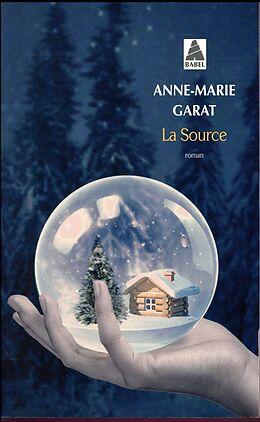 Cover: https://exlibris.azureedge.net/covers/9782/3300/8152/2/9782330081522xl.jpg